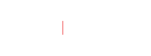FICIL Foreign Investors Council in Latvia