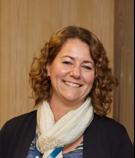 Julia Sundberg Board Member Fortum