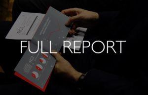 FICIL Sentiment index - full report, Ārvalstu investīciju vides indekss - pilna atskaite