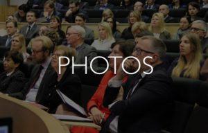FICIL Sentiment index - photos, Ārvalstu investīciju vides indekss - fotogrāfijas