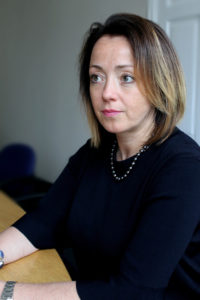 Marta Jaksona
